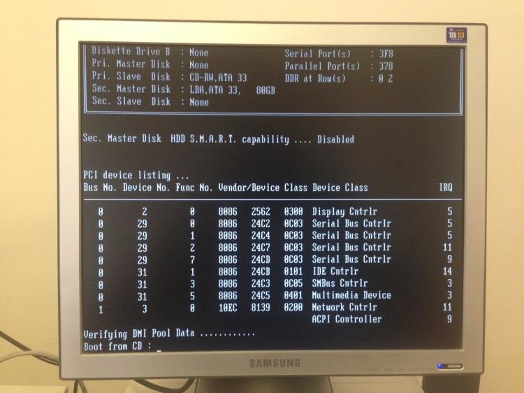 ats_almaz1_cf_repair_5.jpg (122.08 Kb)