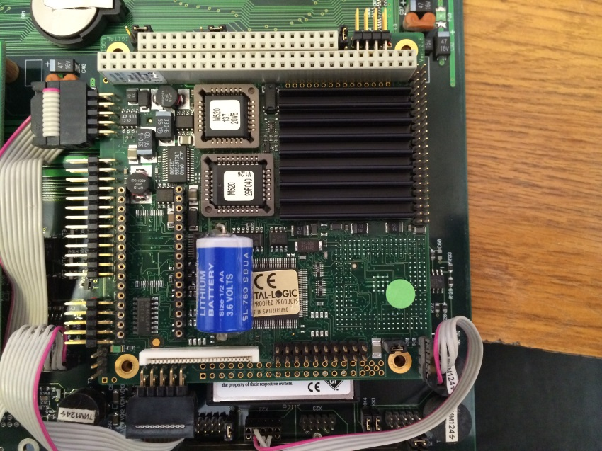 ats_almaz1_msm_cf_repair_13.jpg (230.98 Kb)