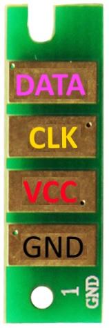 chip-150.jpg (27.26 Kb)