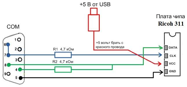 shema-programmator.jpg (56.01 Kb)